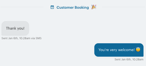 happy customer 4.png