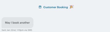 returning customer 1.png